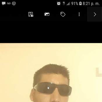 sabinos18_Arizona_Singur_Domnul