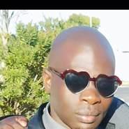 mabosto's profile photo