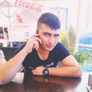 cavita34's profile photo
