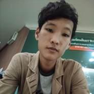kobd419's profile photo