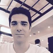 ahmeta3171's profile photo