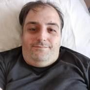 giancarlo156's profile photo