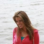 ritaj158's profile photo