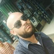 nomarc8's profile photo