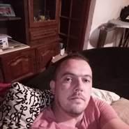 sebastienl112's profile photo
