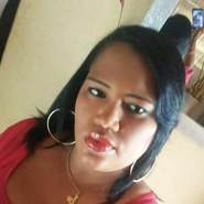 margoa21's profile photo