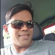 zak7300's profile photo