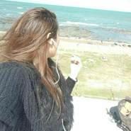 fatima_zahra_88's profile photo