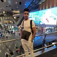 ayoub807's profile photo