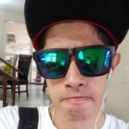 bryanh201's profile photo