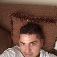 victors1619's profile photo