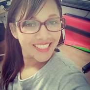florr489's profile photo