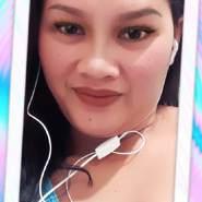 rheanac's profile photo