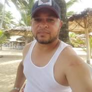 cuquip3's profile photo