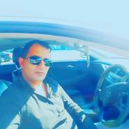 davids3966's profile photo