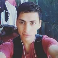 felipepalma1's profile photo