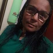 cristinam532's profile photo