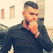 zakariaettarjaoui's profile photo