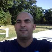 mohammeds2411's profile photo