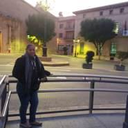 carolinal118's profile photo