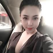 ngut518's profile photo