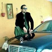 shah1900's profile photo