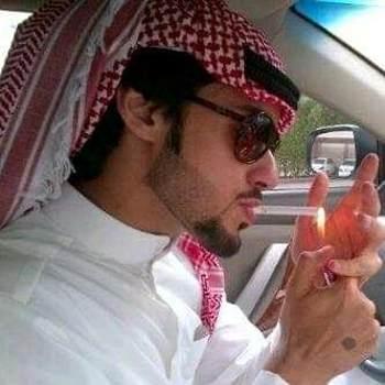 user_ofp5842_Amanat Al 'Asimah_Single_Male