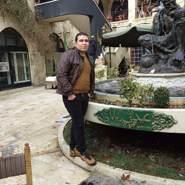 user_xbh60345's profile photo