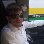 tanjuk55's profile photo
