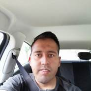 richard3423's profile photo