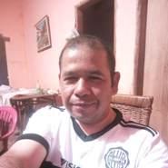 cesarz90's profile photo