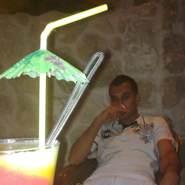 mohammeds2416's profile photo