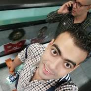 yasser1372's profile photo