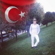 seyyidf1's profile photo