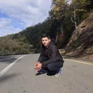 aslana333's profile photo