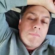 victori216's profile photo