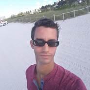 richardr715's profile photo