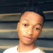 abioyem2's profile photo