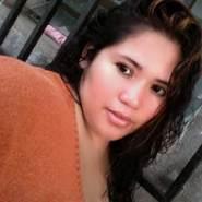 fanciy2's profile photo