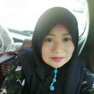 astiyahl's profile photo