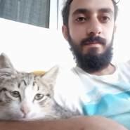 garniki's profile photo