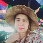 lovelyk166's profile photo