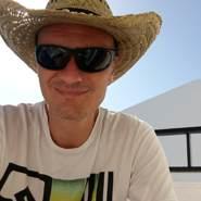 peete731's profile photo