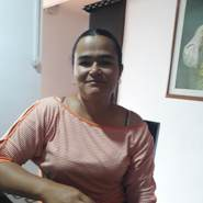 elizabetho87's profile photo