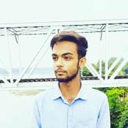 rahul0729's profile photo
