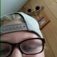 seand915's profile photo