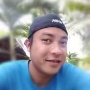 orlyjohnl's profile photo