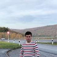 nzarshakir's profile photo