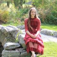 jadenk11's profile photo