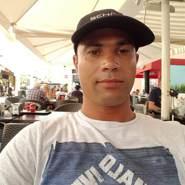 faridb292's profile photo